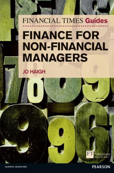 CORP-Haigh-Finance For Non-Financial Managers.pdf