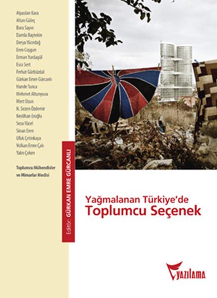 Yağmalanan Türkiyede Toplumcu Seçenek.pdf