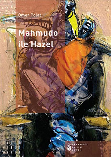 Mahmudo ile Hazel.pdf