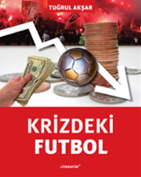 Krizdeki Futbol.pdf