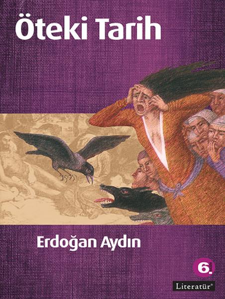 Öteki Tarih.pdf