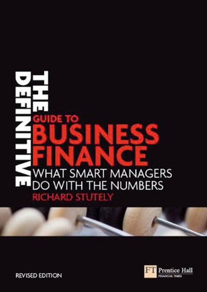 CORP-Stutely-Guide To Business Finance.pdf