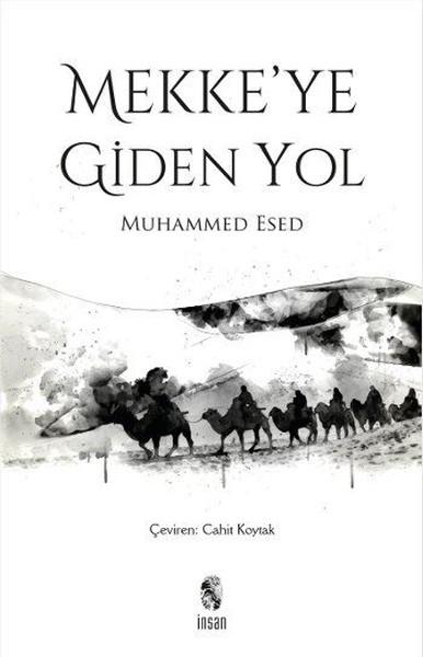 Mekkeye Giden Yol.pdf