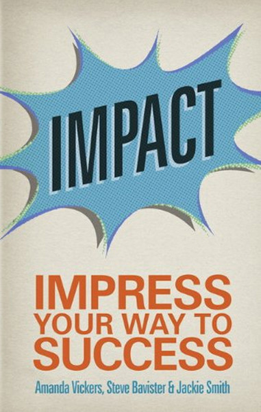 CORP-Vickers-Impact - Impress Your Way To Success.pdf