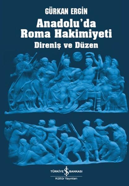 Anadoluda Roma Hakimiyeti.pdf
