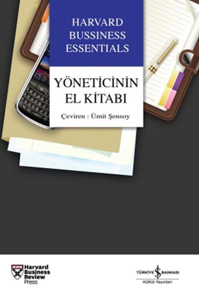 Yöneticinin El Kitabı.pdf