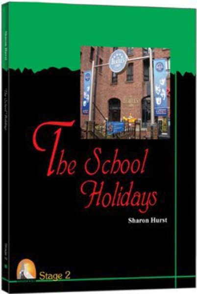 The School Holidays.pdf