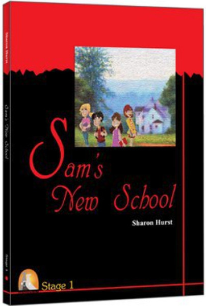 Sams New School.pdf
