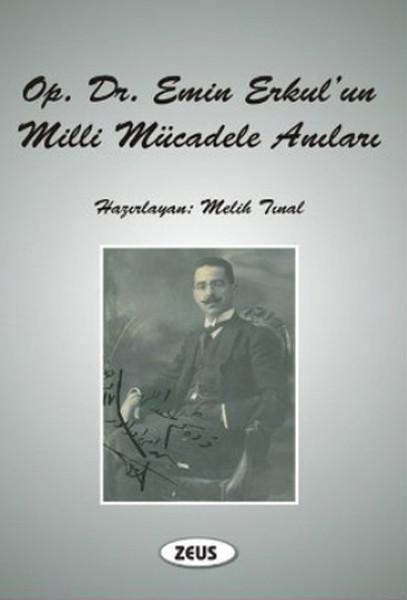 Op. Dr. Emin Erkulun Milli Mücadele Anıları.pdf