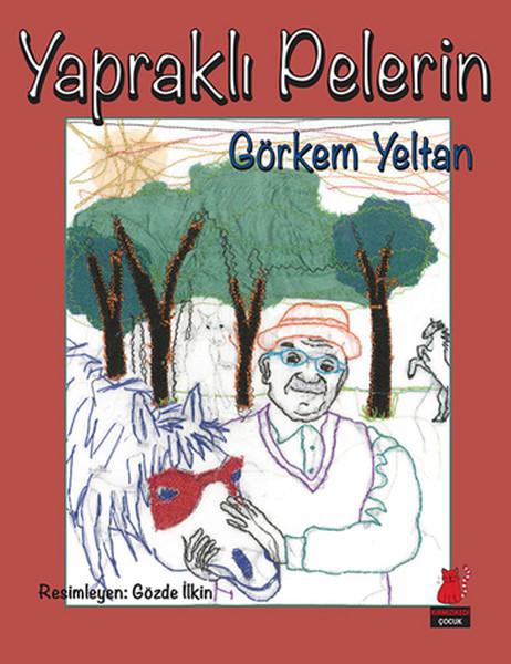 Yapraklı Pelerin.pdf