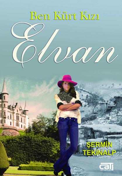 Ben Kürt Kızı Elvan.pdf