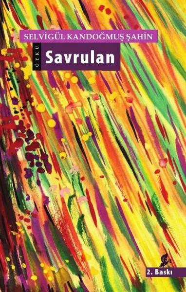 Savrulan.pdf