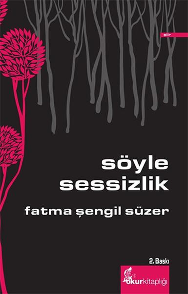 Söyle Sessizlik.pdf