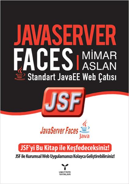Javaserver Faces.pdf