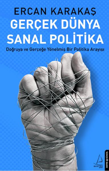 Gerçek Dünya Sanal Politika.pdf