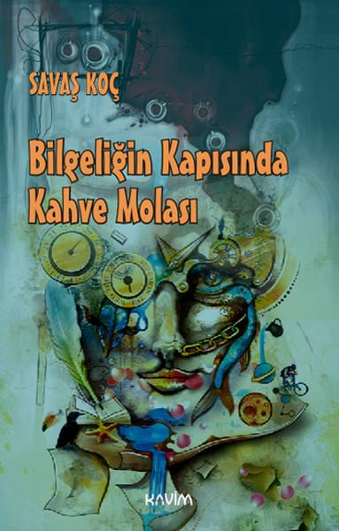 Bilgeliğin Kapısında Kahve Molası.pdf