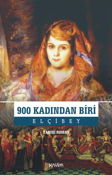 900 Kadından Biri.pdf