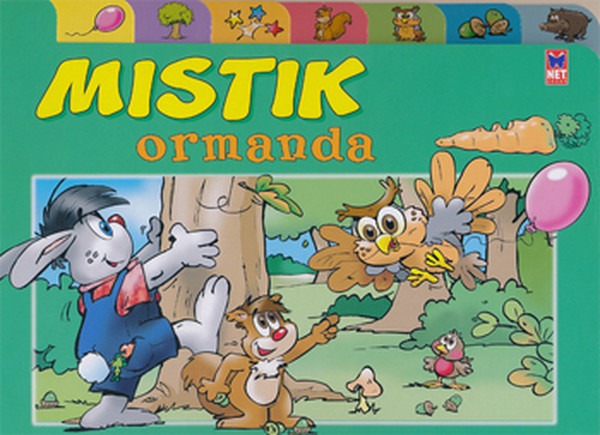 Mıstık Ormanda.pdf