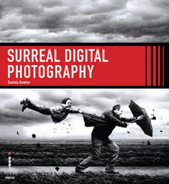 Surreal Digital Photography.pdf