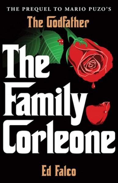 The Family Corleone.pdf
