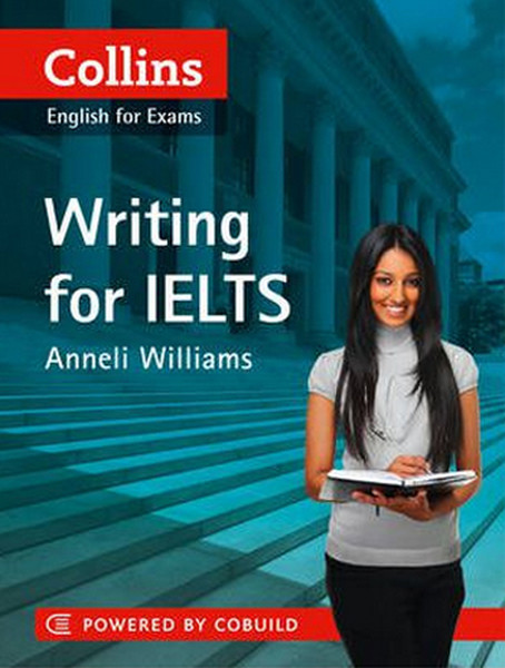 Collins Writing for IELTS.pdf