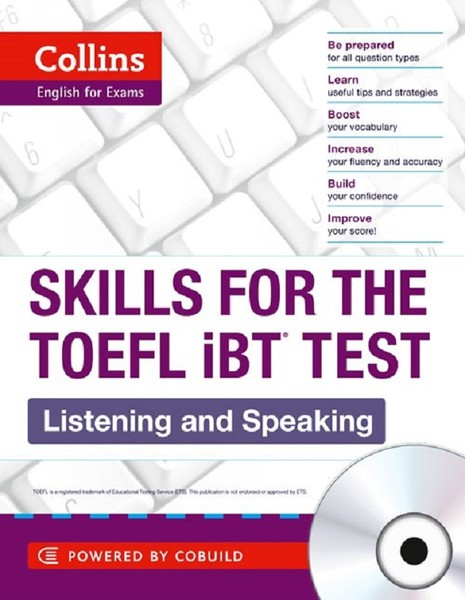 Collins Skills for the TOEFL iBT Listening and Speaking +audio online.pdf