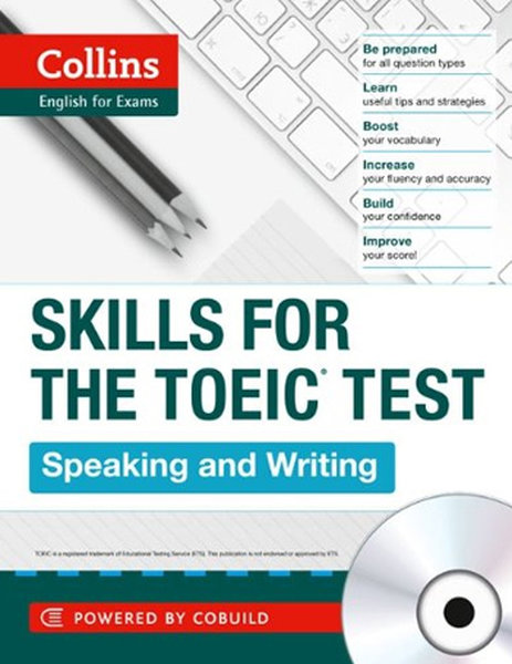 Collins Skills for the TOEIC Test: Speaking and Writing.pdf