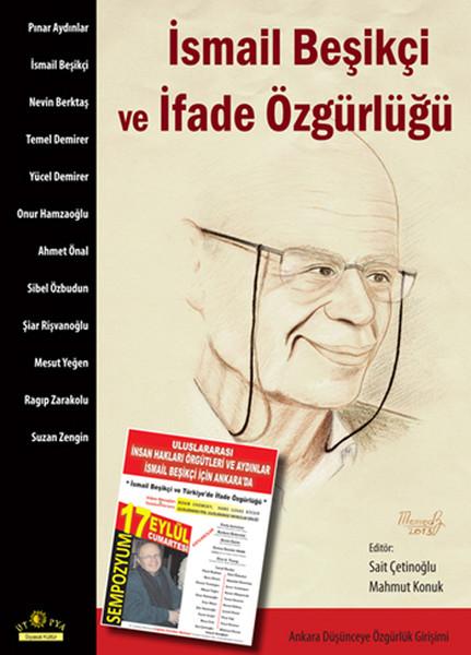 İsmail Beşikçi ve İfade Özgürlüğü.pdf