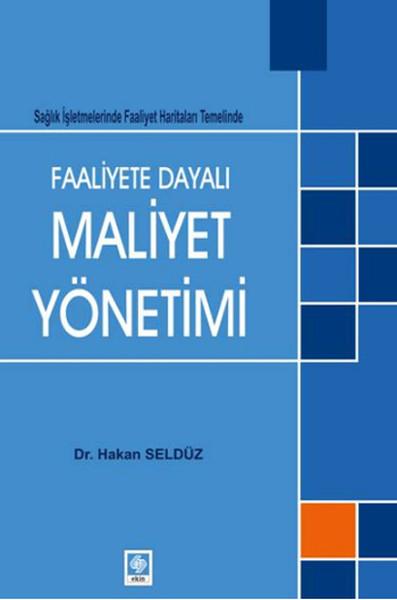 Faliyete Dayalı Maliyet Yönetimi.pdf