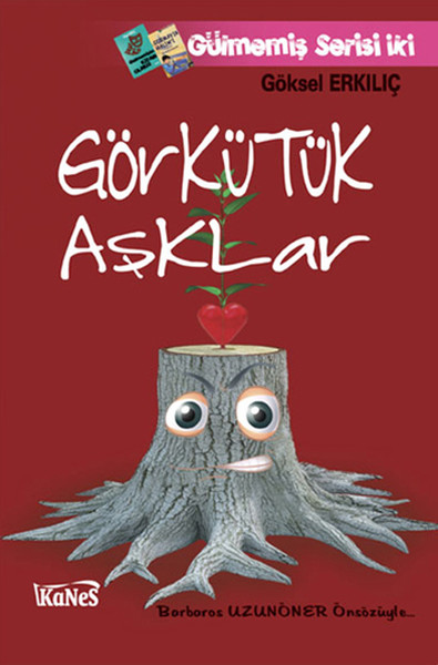 Görkütük Aşklar.pdf