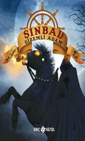 Sinbad-Gizemli Adam.pdf