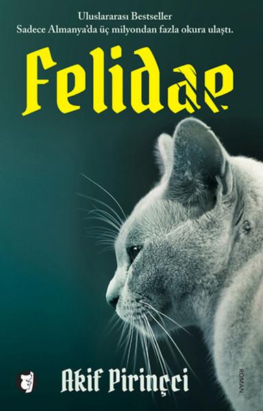 Felidae.pdf