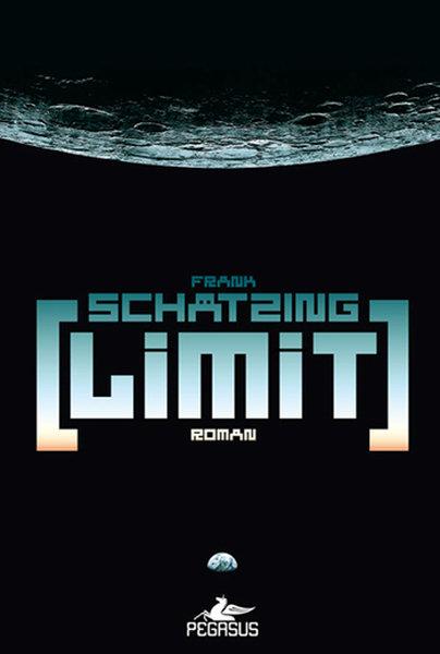 Limit.pdf