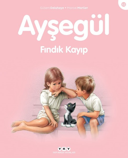 Ayşegül 52 - Fındık Kayıp.pdf