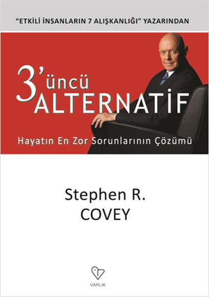 3üncü Alternatif.pdf
