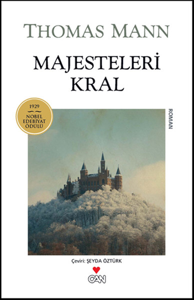 Majesteleri Kral.pdf