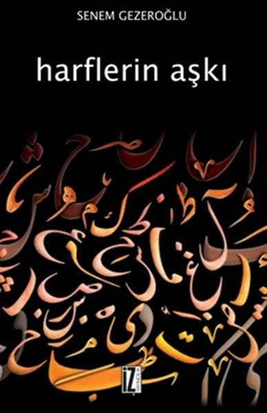 Harflerin Aşkı.pdf