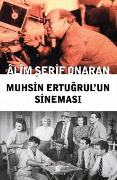 Muhsin Ertuğrulun Sineması.pdf