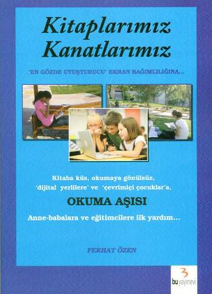 Kitaplarımız Kanatlarımız.pdf