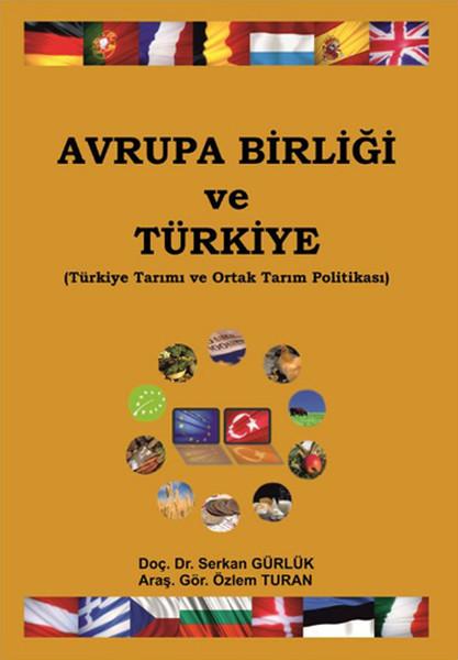 Avrupa Birliği ve Türkiye.pdf