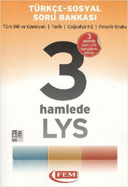 Fem 3 Hamlede Lys Türkçe-Sosyal Soru Bankası (T.E-T-C1-2-F).pdf