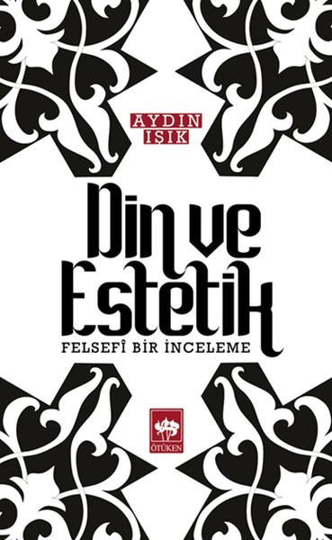 Din ve Estetik.pdf