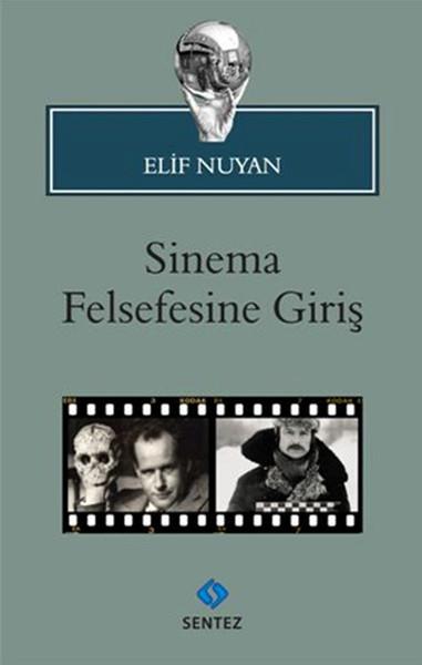 Sinema Felsefesine Giriş.pdf