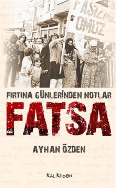 Fatsa - Fırtına Günlerinden Notlar.pdf