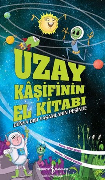 Uzay Kaşifinin El Kitabı.pdf