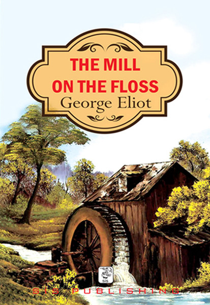 The Mill on the Floss.pdf