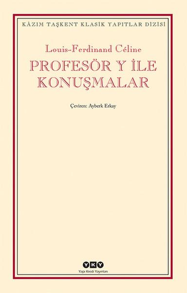 Profesör Y ile Konuşmalar.pdf