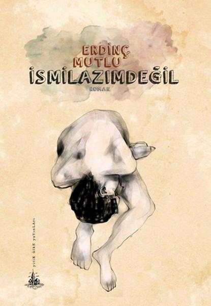 İsmilazımdeğil.pdf