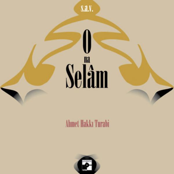 Ona Selam