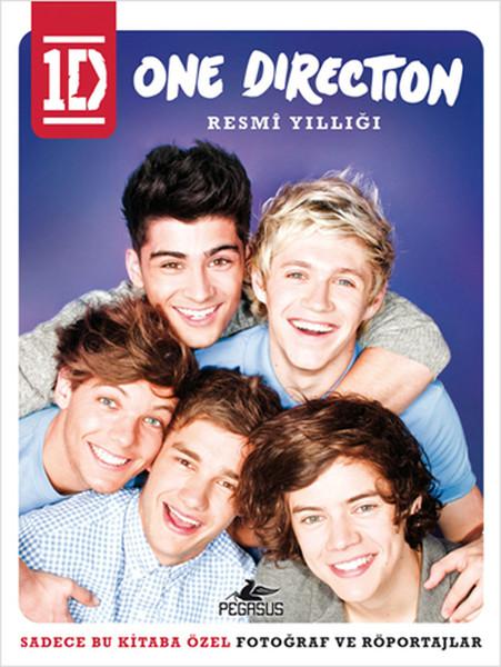 One Direction Resmi Yıllığı.pdf